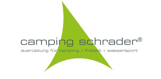 camping-schrade-logo