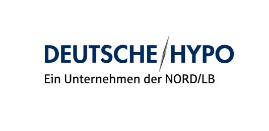deutsche-hypo-logo