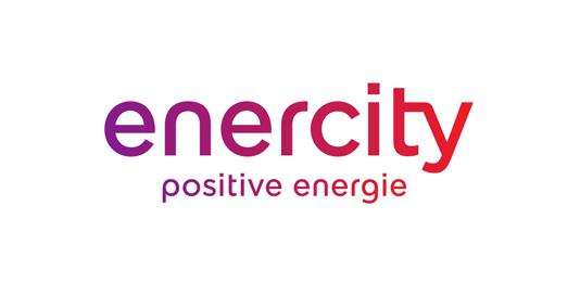 enercity-logo
