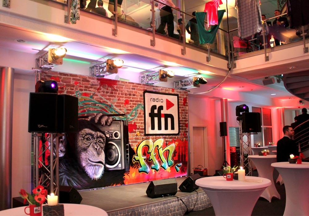 graffiti auf events bener1 k nstler aus hannover. Black Bedroom Furniture Sets. Home Design Ideas