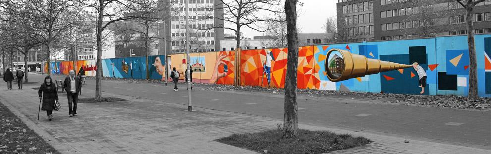 fassadengestaltung-hannover-stadt