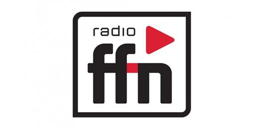 ffn-logo-graffiti-event