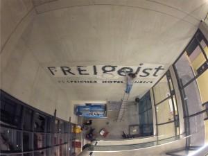 freigeist-fisheye