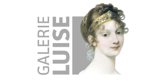 galerie-luise-logo