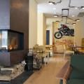 garagentor-einbeck-freigeist-motorrad