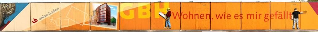 gbh-bauzaun-klagesmarkt-graffiti_0002