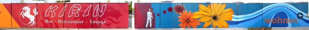 gbh-bauzaun-klagesmarkt-graffiti_0003