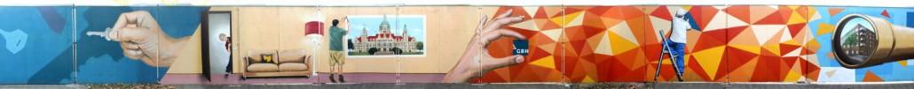 gbh-bauzaun-klagesmarkt-graffiti_0006