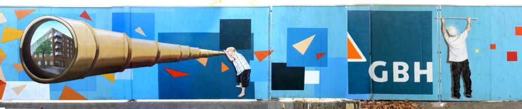 gbh-bauzaun-klagesmarkt-graffiti_0007