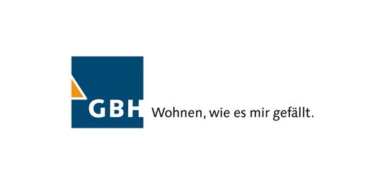 gbh-logo