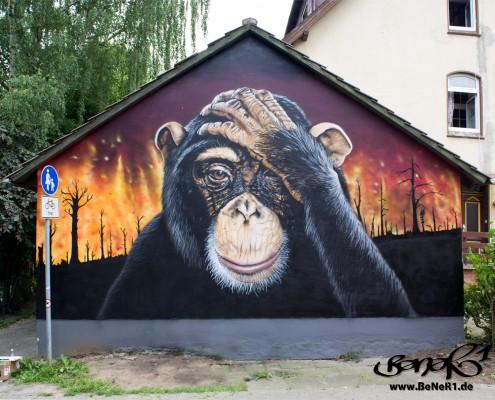 graffiti-affe-bener1