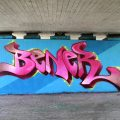 graffiti-hall-of-fame-rethen-bener1