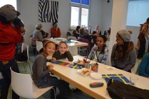 lebenshilfe-hannover-graffiti-workshop-5