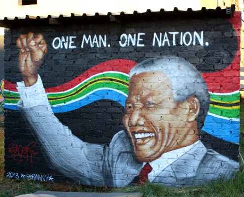 nelson-mandela-graffiti-artwork