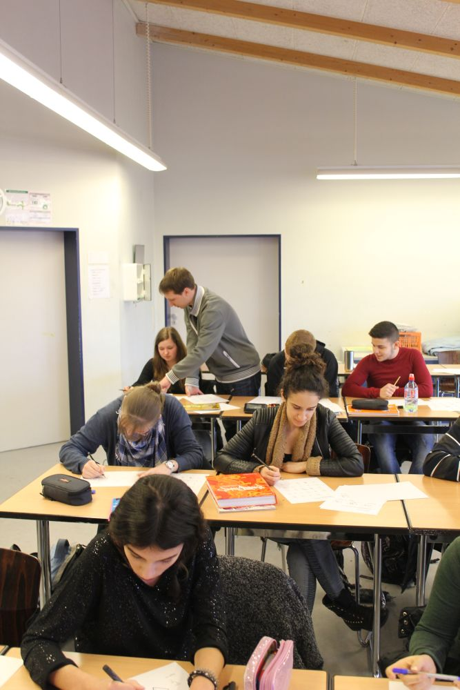 ronnenberg-workshop-mcs-bener1-116