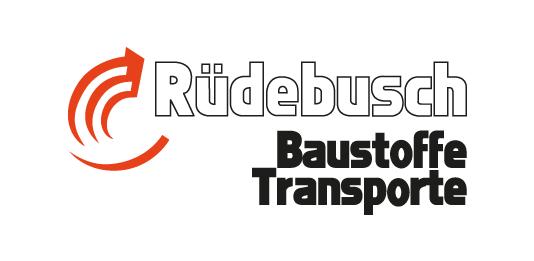ruedebusch-logo