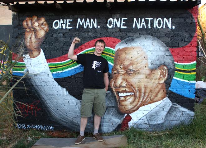 south-africa-street-art-nelson-mandela
