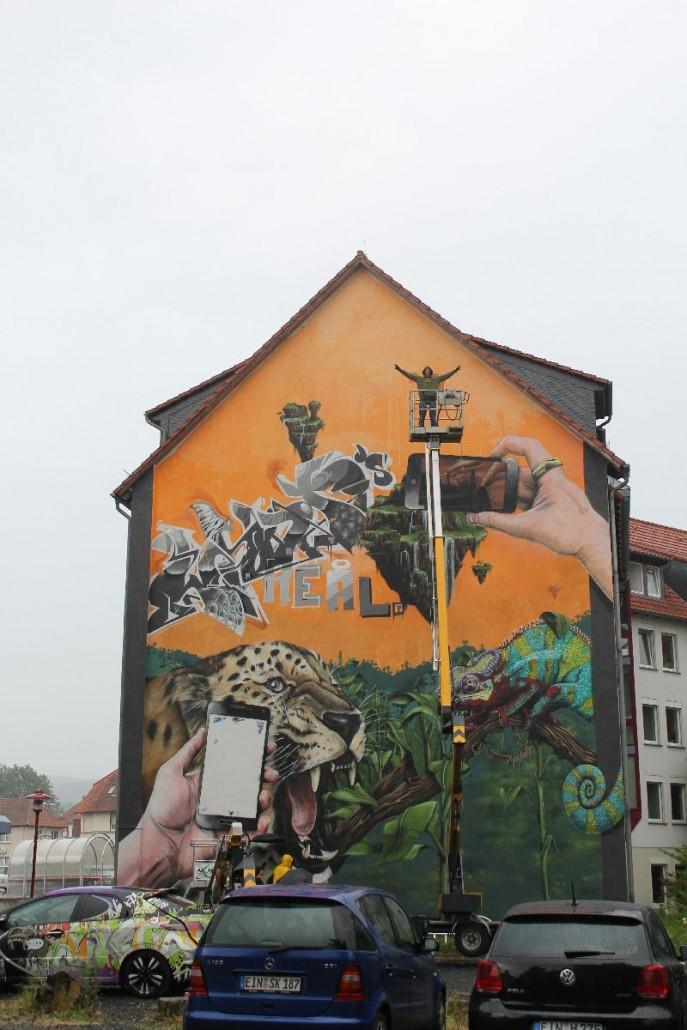 streetart-meile-einbeck-2015-rathaus-022
