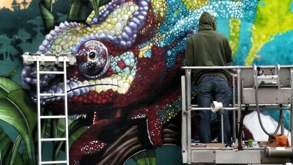 streetart-meile-einbeck-2015-rathaus-049