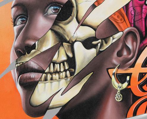 weltbaustelle remscheid bener1 graffiti kunst. Black Bedroom Furniture Sets. Home Design Ideas