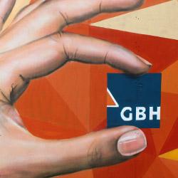 Künstler Hannover bener1 graffiti künstler fassaden innenraumgestaltung