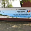werbung-graffiti-wandgestaltung-hannover