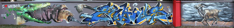 westdene-graffiti-envious-crew