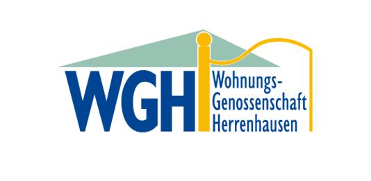 wgh-hannover-logo