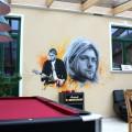 wintergarten-graffiti-kurt-cobain-airbrush
