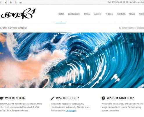 blog-webseite-bener
