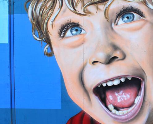 kind-portrait-graffiti-hannover