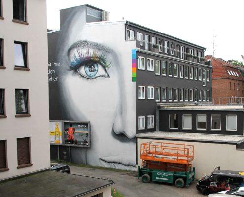 werbung-fassade-graffiti-bener-ruhrgebiet
