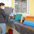 workshop-jugendliche-graffiti